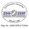 Partnerlogo-zdh-1