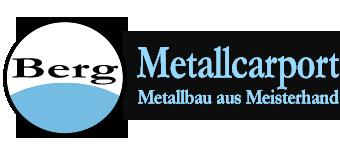 Metallcarports aus Meisterhand